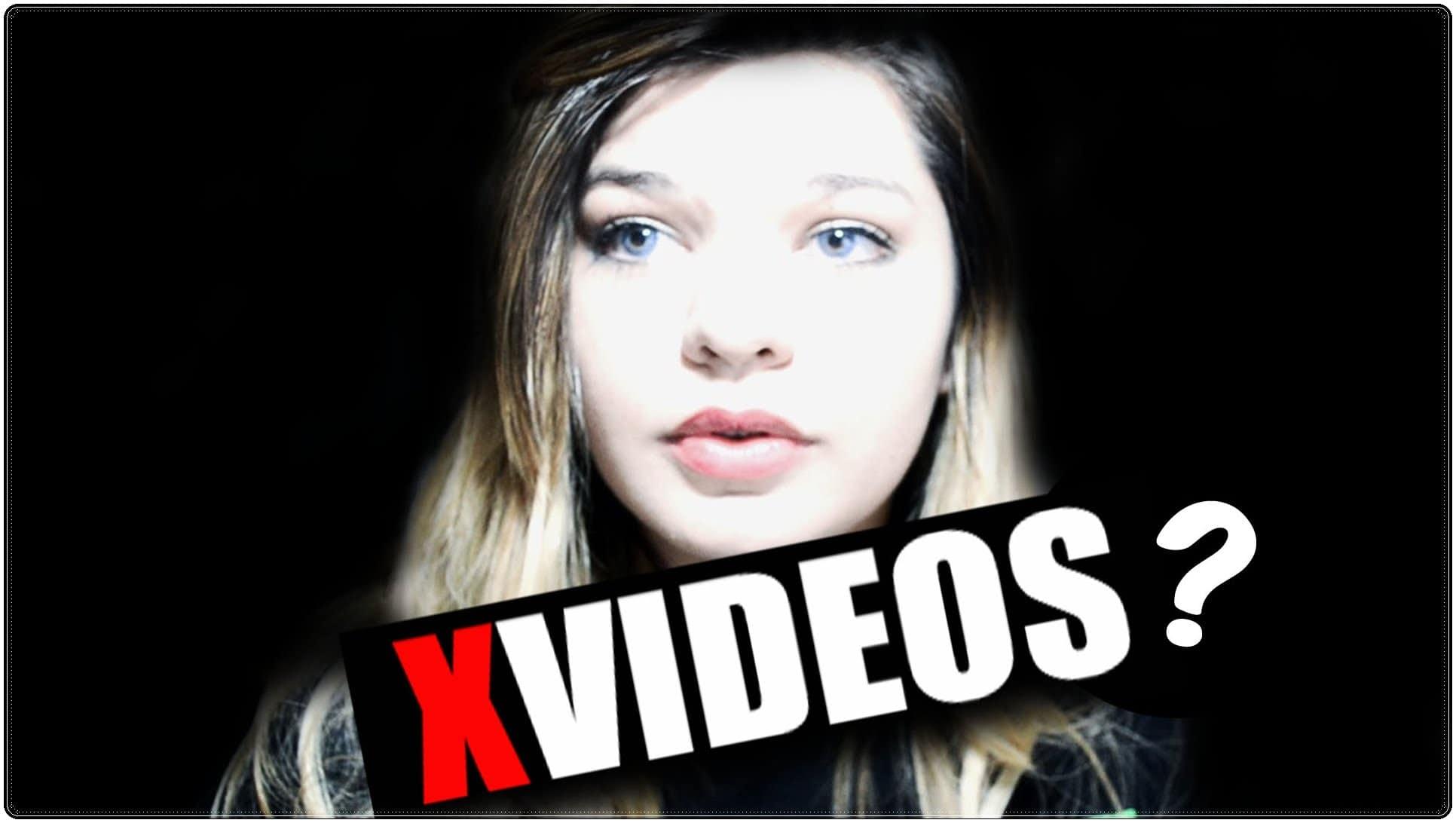 xvideos com