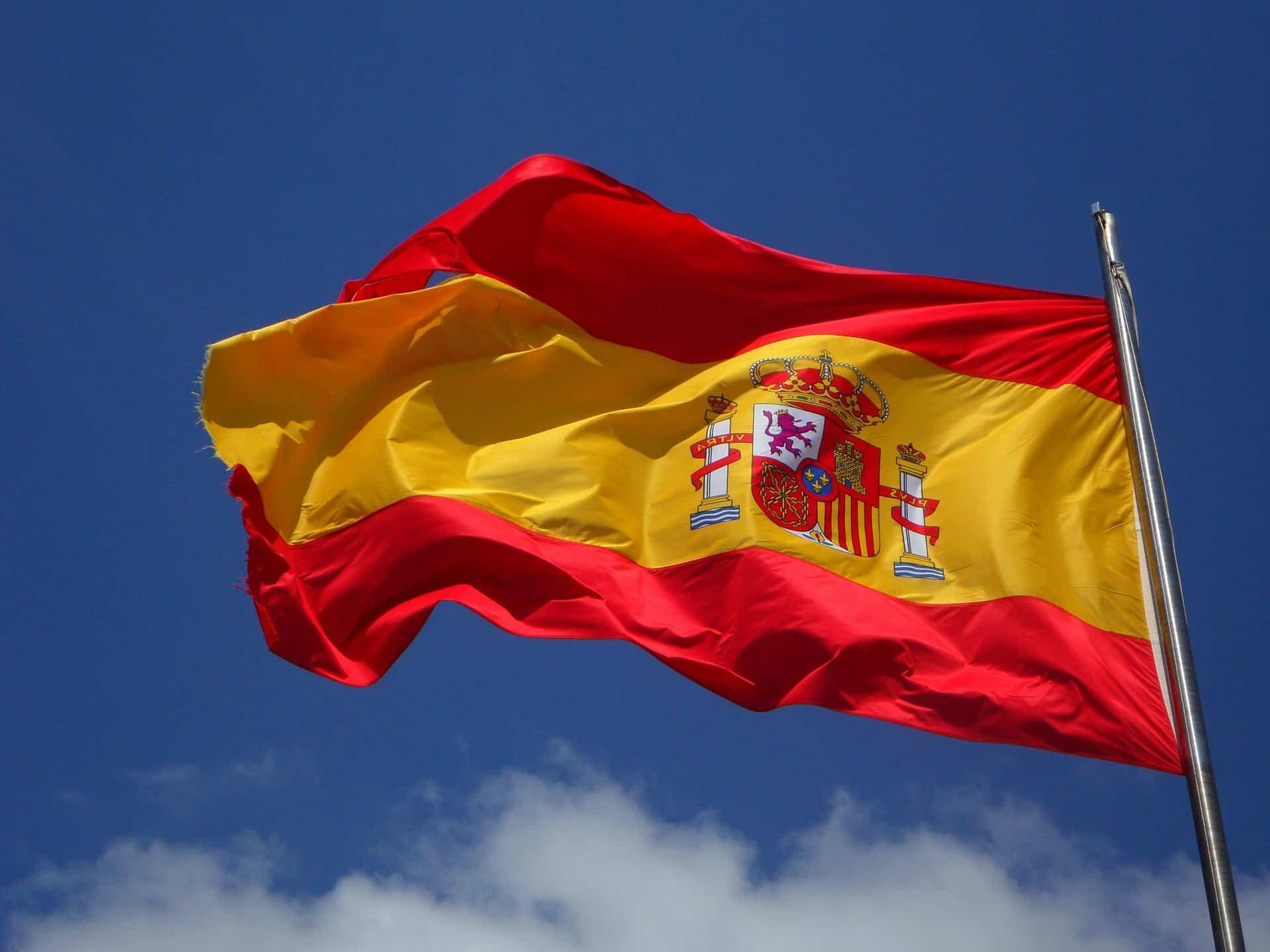 cultura españa