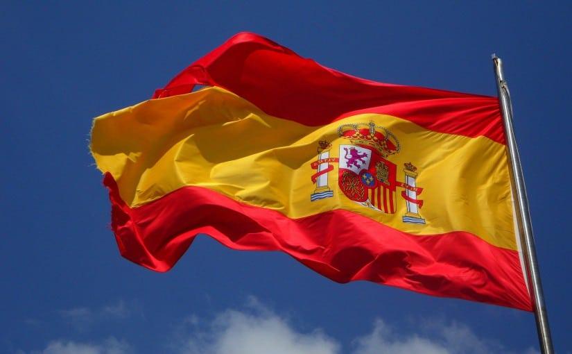 España, cultura y arte en variedad