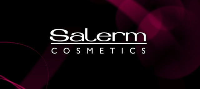 productos salerm