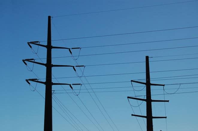 electricidad actualidad