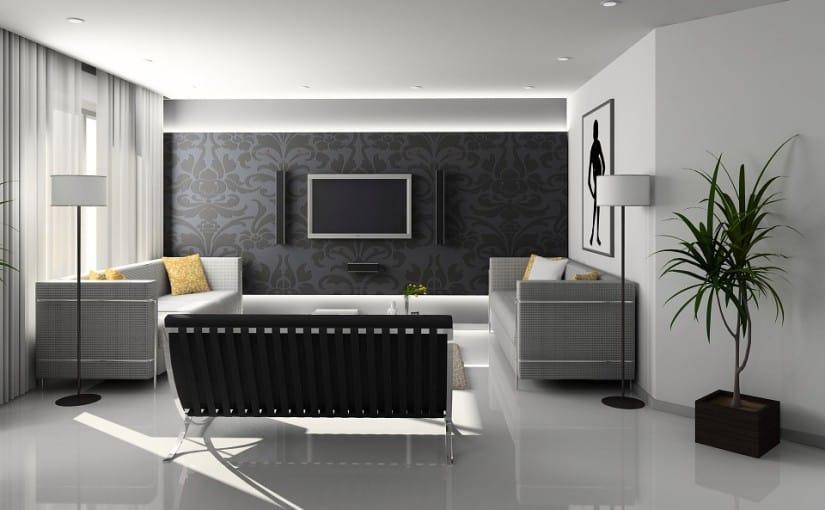 Nuevas opciones de pisos de lujo en Madrid