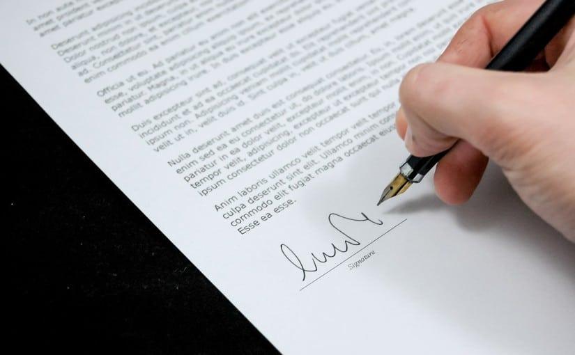 Qué tener en cuenta para contratar un traductor jurado