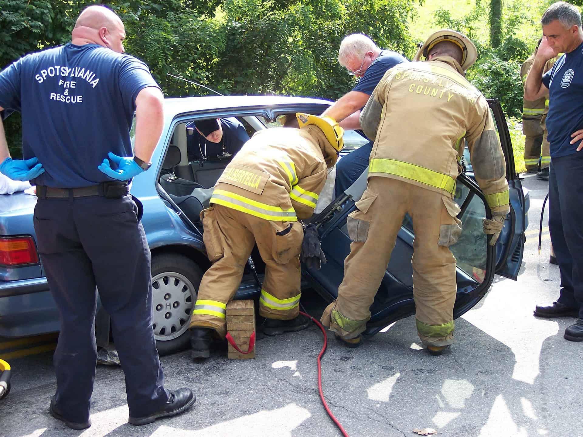 abogados accidentes trafico