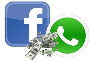 compra facebook