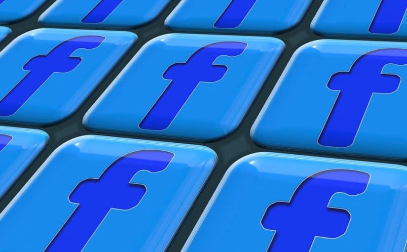 Facebook permitirá comprar entradas para conciertos