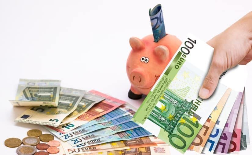 ¿Cómo comprar pisos de bancos embargados?