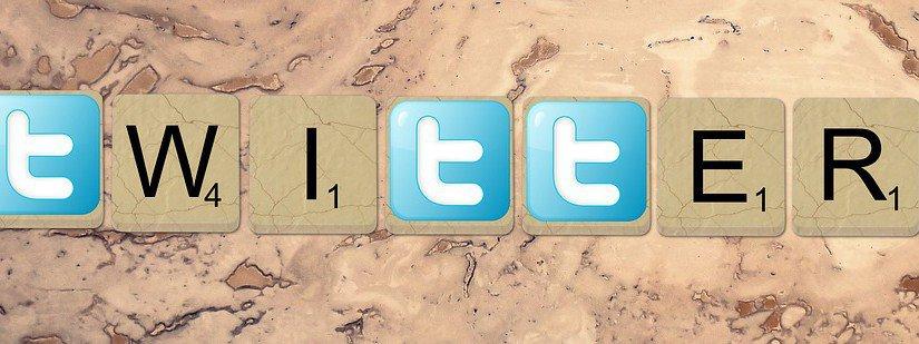 Twitter ya tendrá videos dentro de su plataforma