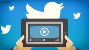 videos twitter