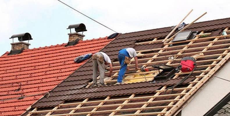 limpieza-y-arreglos-de-tejado