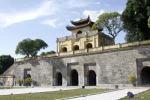 ciudadela imperial thang long