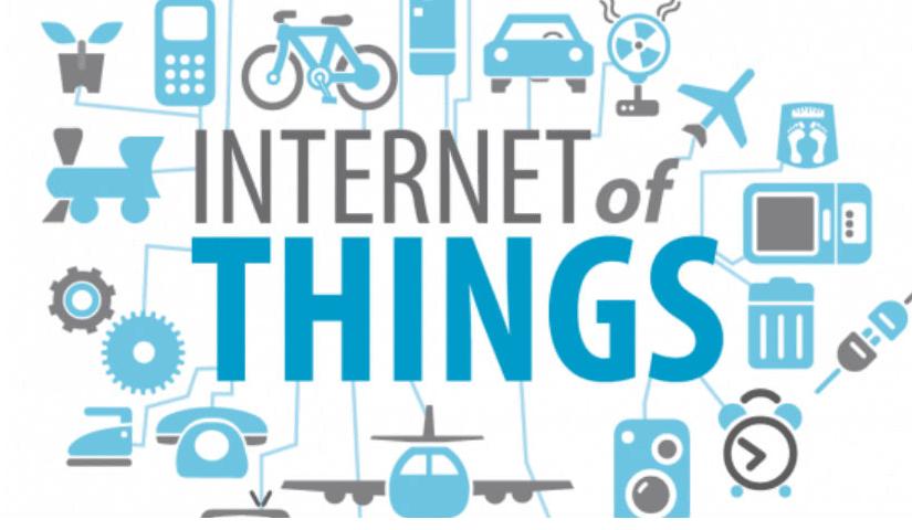 La realidad virtual frente a Internet: ¿Qué tendencia tecnológica tiene más oportunidades?