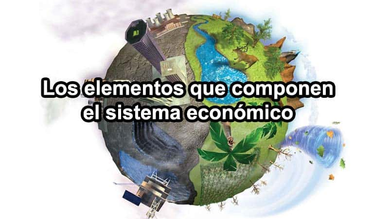 composicion-del-sistema-economico