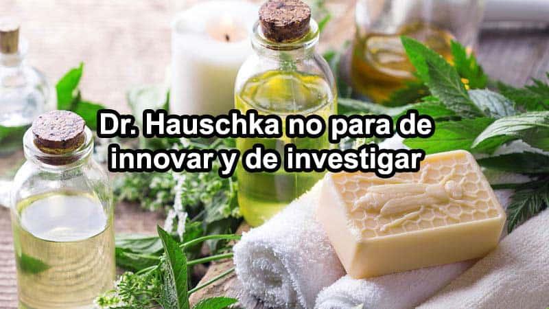 innovacion-e-investigacion-del-dr-hauschka