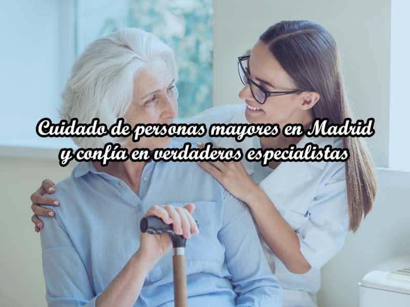 cuidado-de-personas-mayores-en-madrid