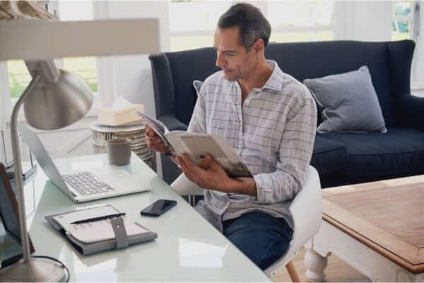 estudiar mba desde casa