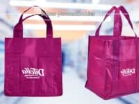 bolsas-de-tela-para-hacer-publicidad