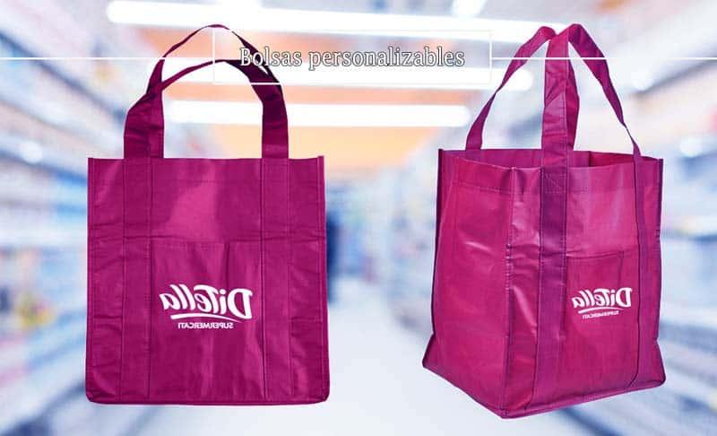 bolsas-tela-para-hacer-publicidad
