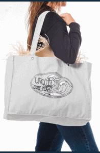 personalizacion de bolsas