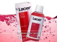 laboratorios-lacer